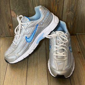 Nike Initiator Running Shoes